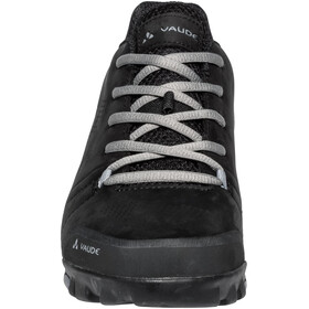 VAUDE TVL Sykkel Shoes Unisex black